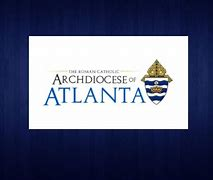 Archbishop Hartmayer offeres statement on Atlanta shootings